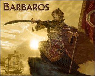 Barbarossa_Hayreddin_Pasa-7