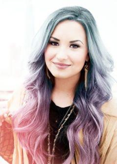 Demi-Lovato-15