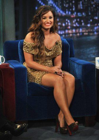 Demi-Lovato-45