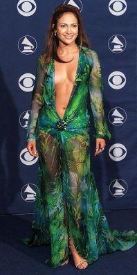 Jennifer-Lopez-104
