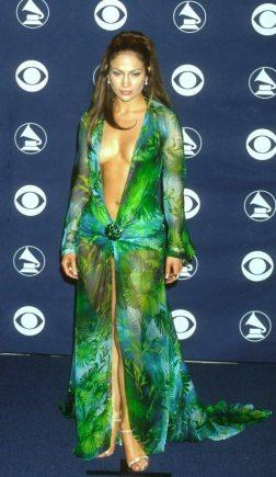 Jennifer-Lopez-110