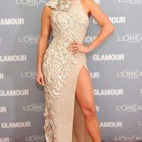 Jennifer-Lopez-116