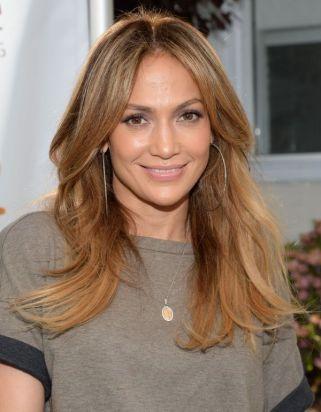 Jennifer-Lopez-118