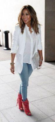 Jennifer-Lopez-15