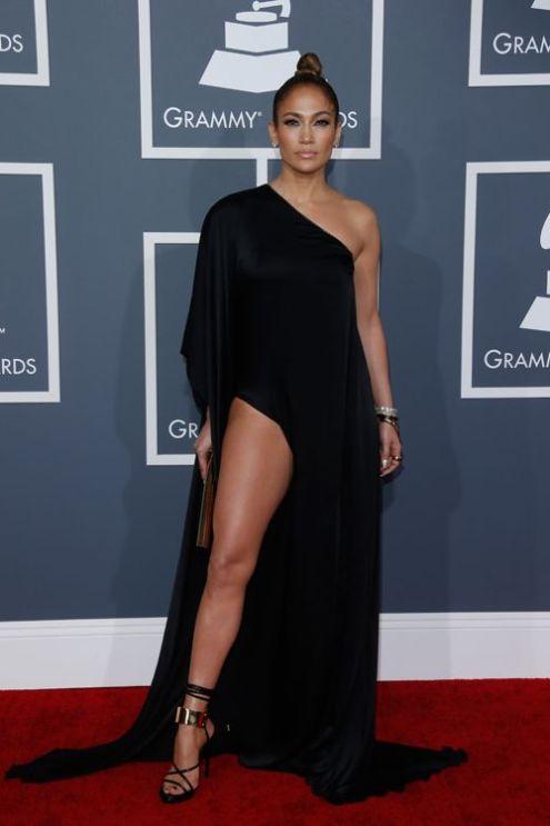 Jennifer-Lopez-23