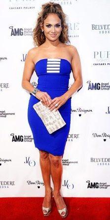 Jennifer-Lopez-39