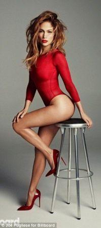 Jennifer-Lopez-41