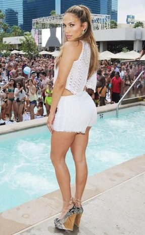 Jennifer-Lopez-42