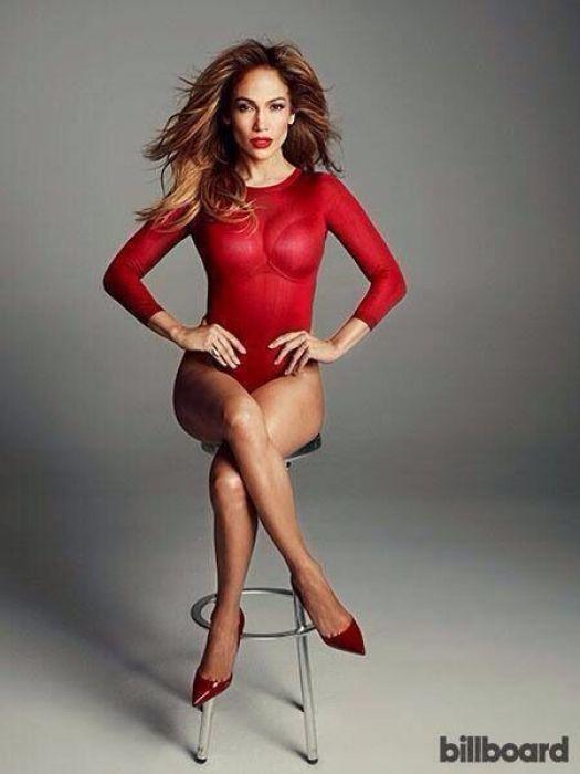 Jennifer-Lopez-49