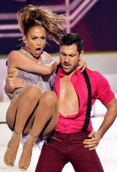 Jennifer-Lopez-53