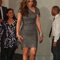 Jennifer-Lopez-58