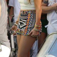 Jennifer-Lopez-60