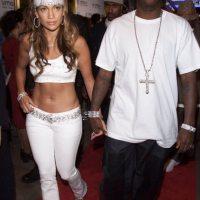 Jennifer-Lopez-80