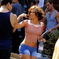 Jennifer-Lopez-88