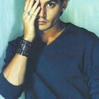 Johnny-Depp-16