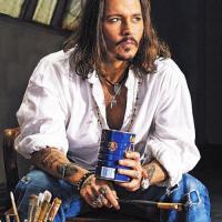 Johnny-Depp-24