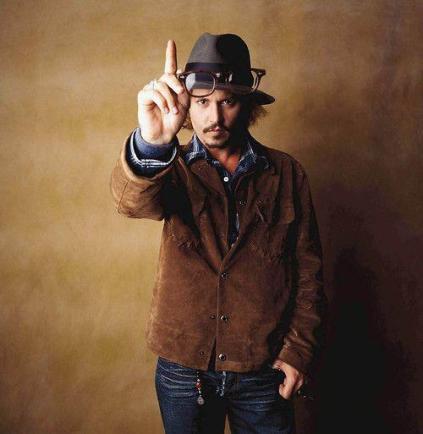 Johnny-Depp-31