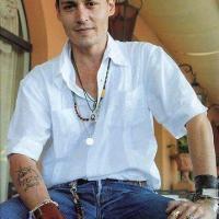 Johnny-Depp-35