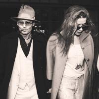 Johnny-Depp-42