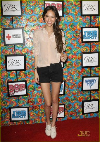 Kelsey-Chow-Picture-16