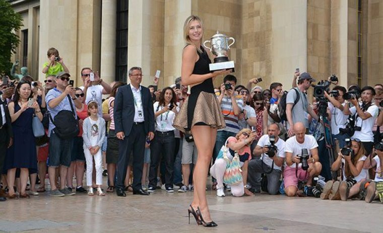 Maria-Sharapova-tennis-rusia-10