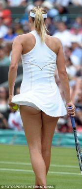 Maria-Sharapova-tennis-rusia-21