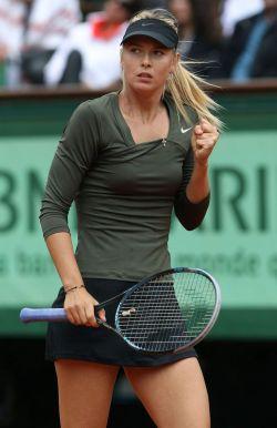 Maria-Sharapova-tennis-rusia-22