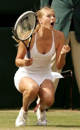 Maria-Sharapova-tennis-rusia-35