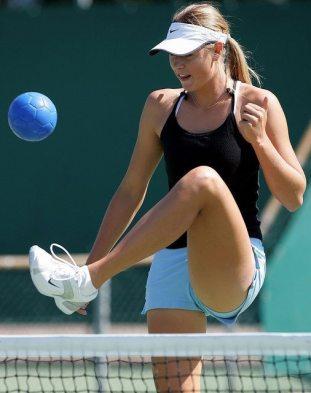 Maria-Sharapova-tennis-rusia-48