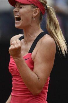 Maria-Sharapova-tennis-rusia-78