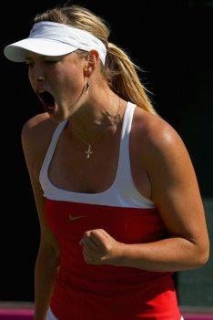 Maria-Sharapova-tennis-rusia-80