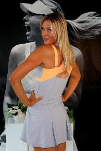 Maria-Sharapova-tennis-rusia-85