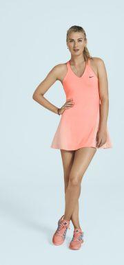 Maria-Sharapova-tennis-rusia-92