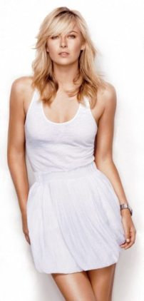 Maria-Sharapova-tennis-rusia-98
