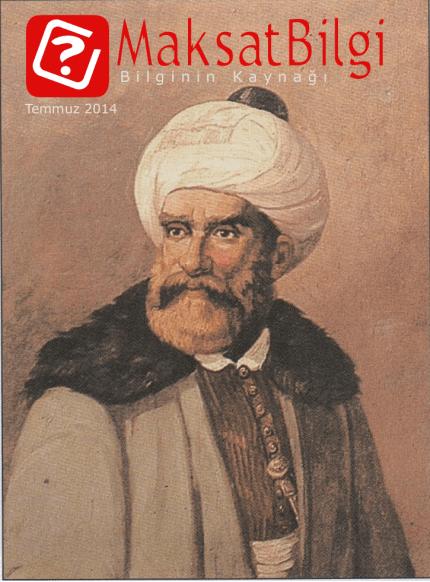 maksatbilgicom-Temmuz-kapak MaksatBilgi Kapak Temmuz 2014 - Barbaros Hayreddin Paşa