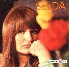 selda-bagcan-3