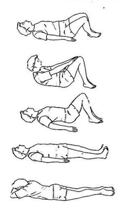 sirt-egzersizleri-2