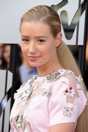 Iggy-Azalea-Photo-Fotograflari-2014-74