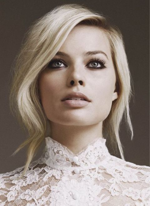 Margot-Robbie-new-photos-2014-2