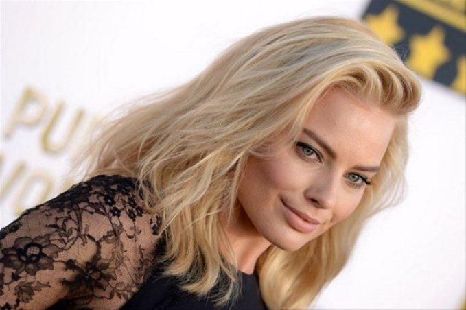 Margot-Robbie-new-photos-2014-53