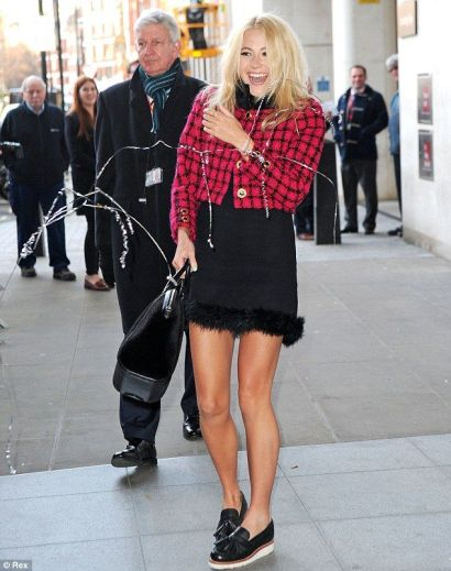 Pixie-Lott-2014-Photo-Gallery-Fotograflari-46