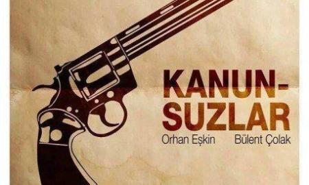 kanunsuzlar-yerli-film-afis