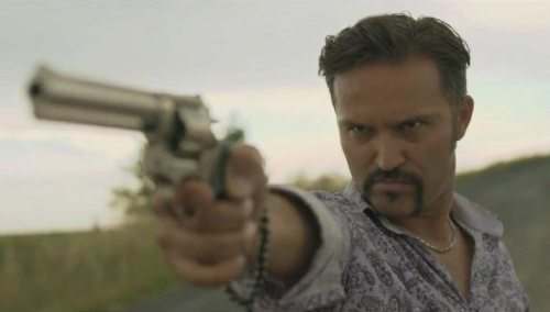 kanunsuzlar_yerli-film-2014-1 Kanunsuzlar Yerli Film