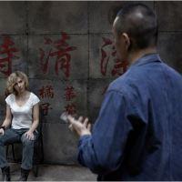 lucy-film-2014-scarlett-johansson-5