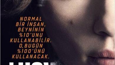 lucy-film-2014-scarlett-johansson-afis