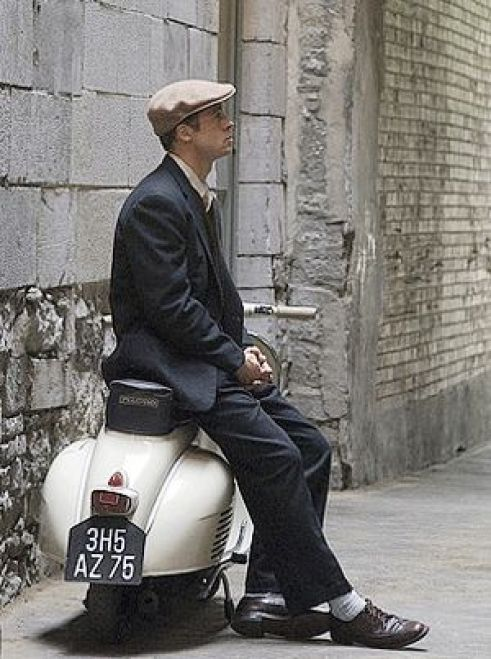 Brad-Pitt-38