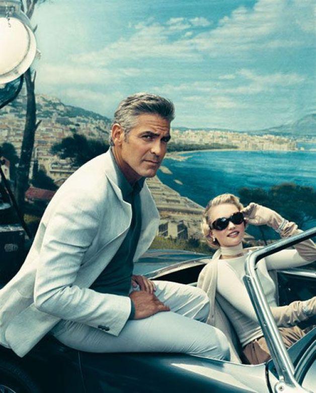 George-Clooney-12