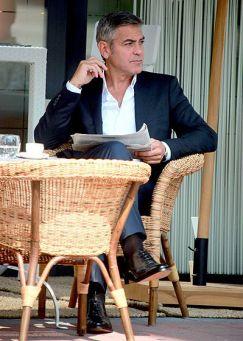 George-Clooney-17