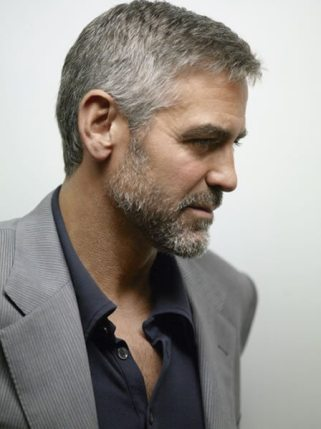 George-Clooney-32