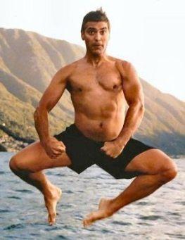 George-Clooney-35